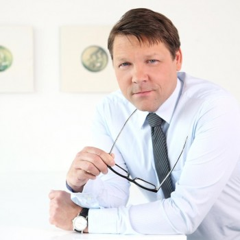 Matthes Derdack - Derdack GmbH