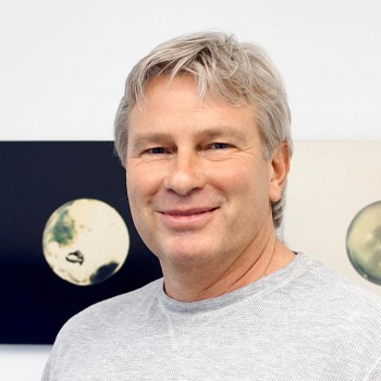 Rolf Stryck