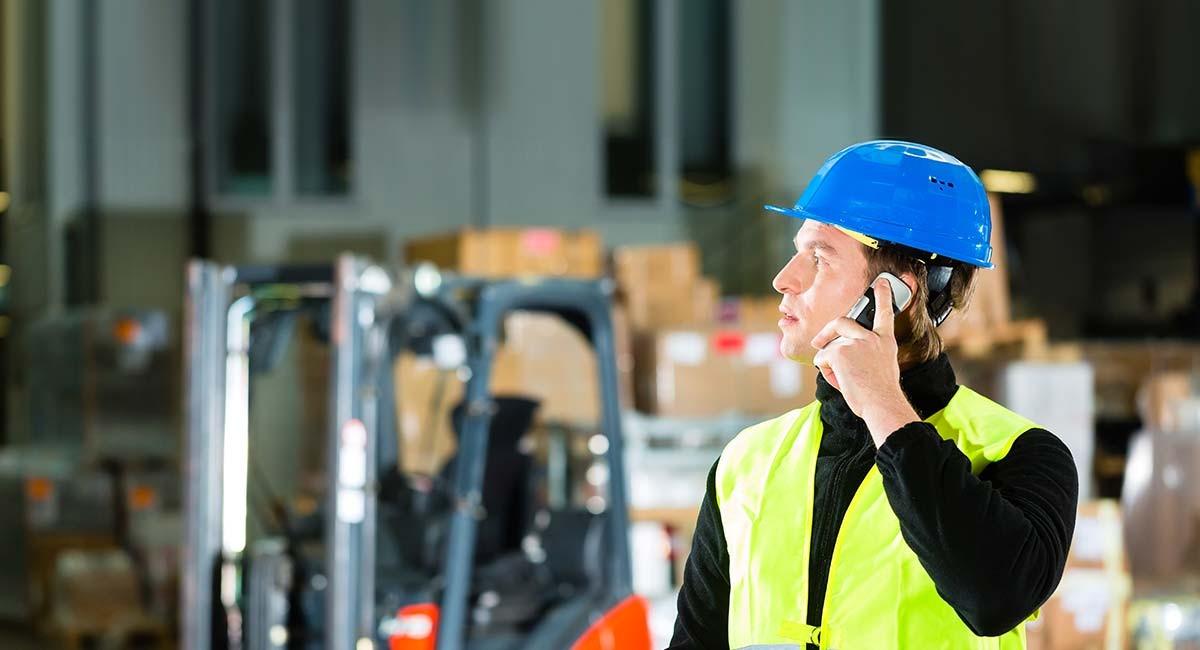 Enterprise Alert lässt das Telefon länger klingeln