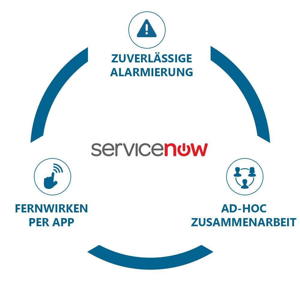 circle_ServiceNow_d