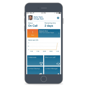 mobile_new_alert Derdack