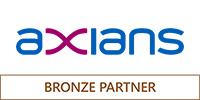 axians_bronze