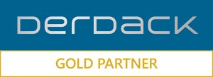 Partner Level Gold