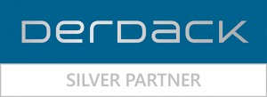 Partner Level Silver