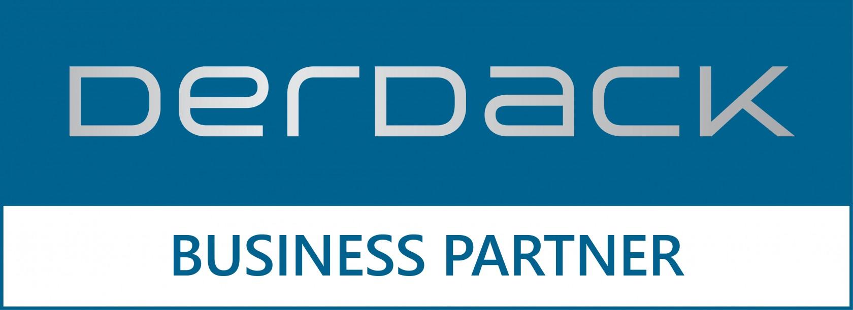 Partner Level Business