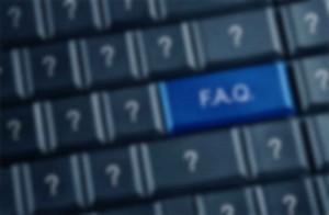 FAQ_blure
