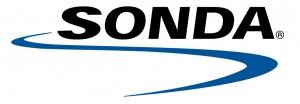 Logo-sonda