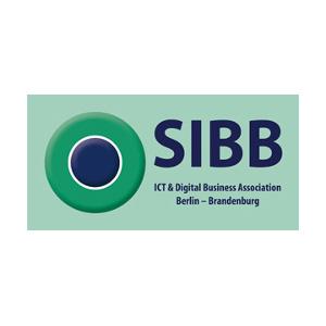 Logo_SIBB