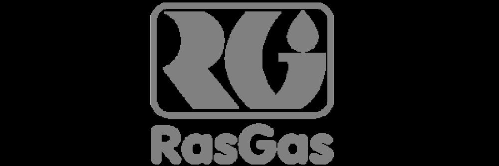 RasGas