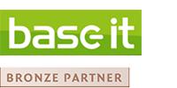 base-it_bronz