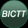 BICTT Logo