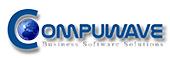 Compuwave Logo