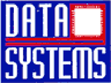 EBF Datasystems