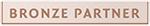 derdack_bronze_partner