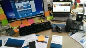 desk_medium