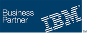 Business IBM