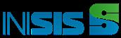 inisis_logo