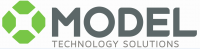 Model Technology Solutions