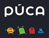 Puca Logo