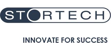 stortech-logo