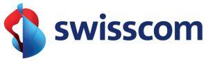 Swisscom
