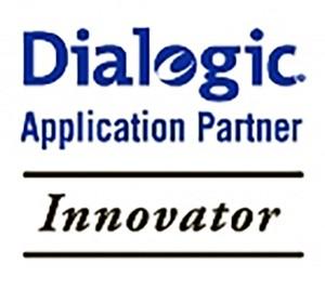 Logo_Dialogic_Partner