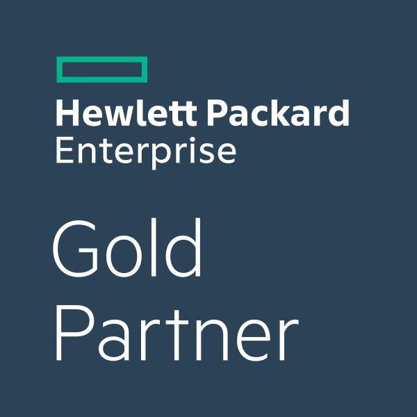 Logo_HPE_Partner