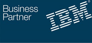 Logo_IBM_Partner