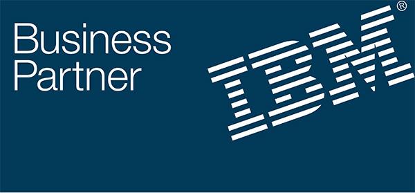 Logo_IBM_Partner