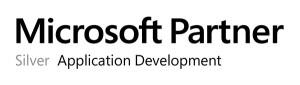 Logo_MS_Partner