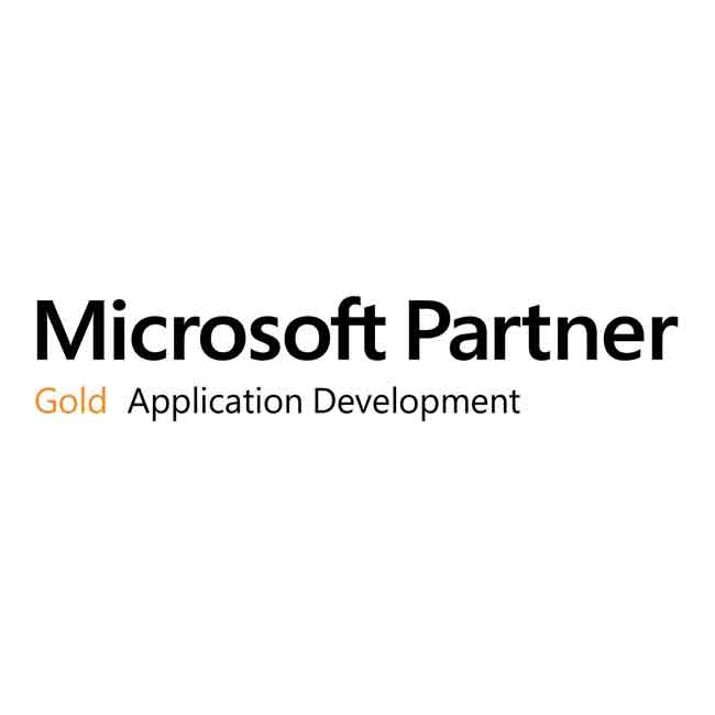 Logo_MS_Partner_gold