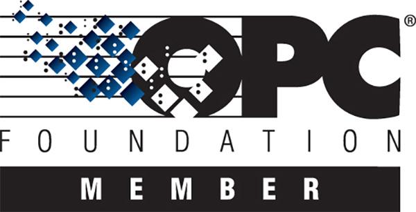 Logo_OPC_Partner