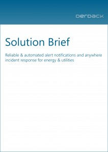 Solution_Brief