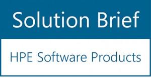 Solution_Brief