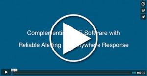 Ergänzung HPE Software mit Enterprise Alert