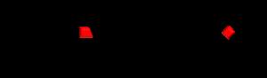 BIAMIC_Sol_logo