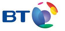 BT_logo_kleiner