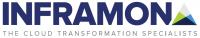 Inframon Logo