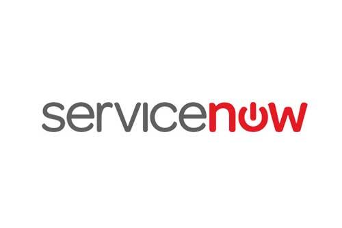 Integration mit ServiceNow