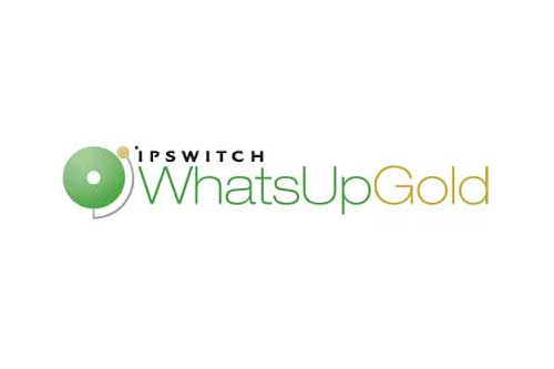 Logo_WhatsUpGold