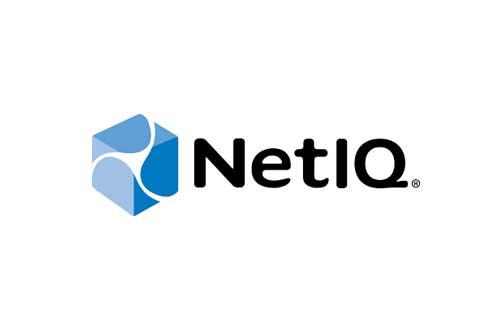 Logo_netIQ
