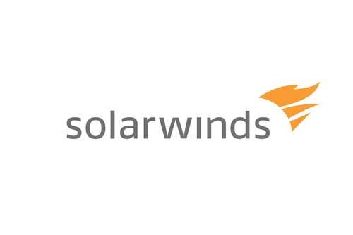 Integration mit Solarwinds Produkten