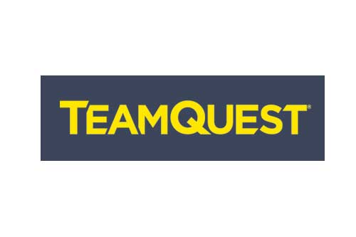 Logo_teamquest