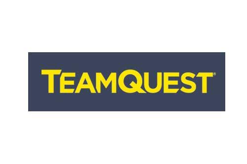 Logo_teamquest