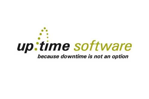 Logo_uptimesoft