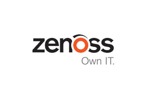 Logo_zenoss