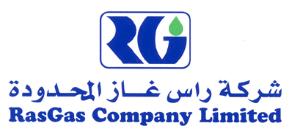 Rasgas_Logo2