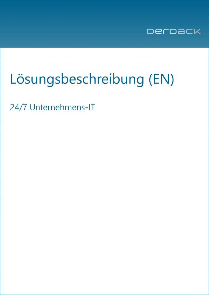Ressources_Deutsch