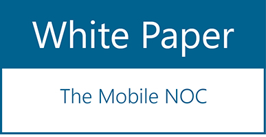 "Derdack White Paper: ""The Mobile NOC"""