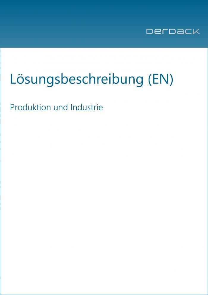 Ressources_Deutsch3